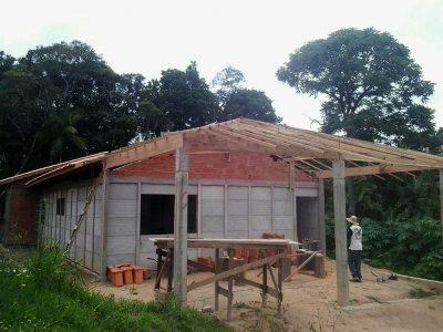 CBH-Casa-Pre-Moldada-05