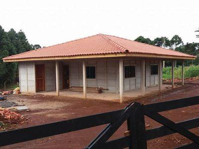 CBH-Casa-Pre-Moldada-Montagem-7