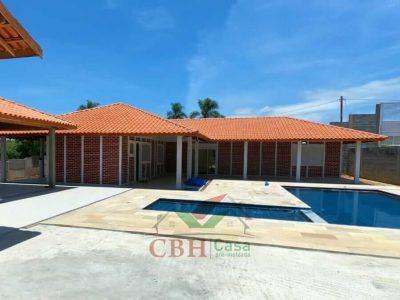 CBH_Casa_Pre_Moldada_Guararema_01