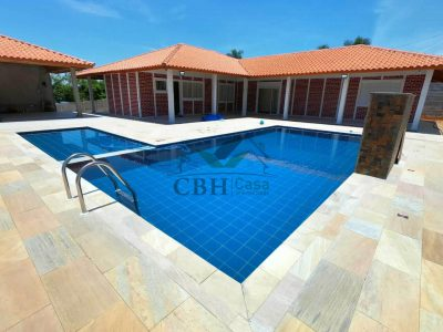 CBH_Casa_Pre_Moldada_Guararema_02