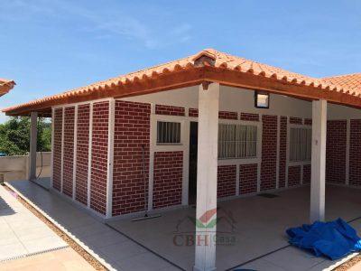 CBH_Casa_Pre_Moldada_Guararema_05