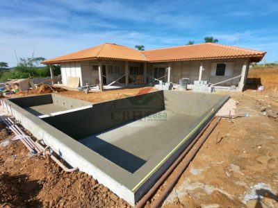 CBH_Casa_Pre_Moldada_Guararema_08