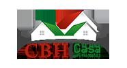 CBH Casa Pré-Moldada